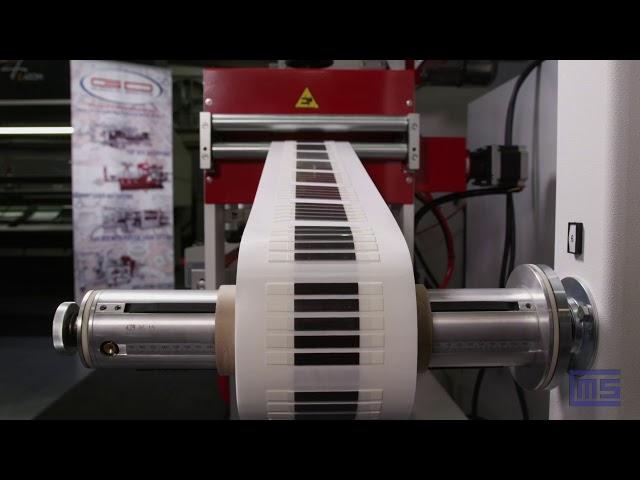 Guidolin Girotto Machines