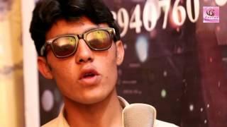 popular videos saeed swati