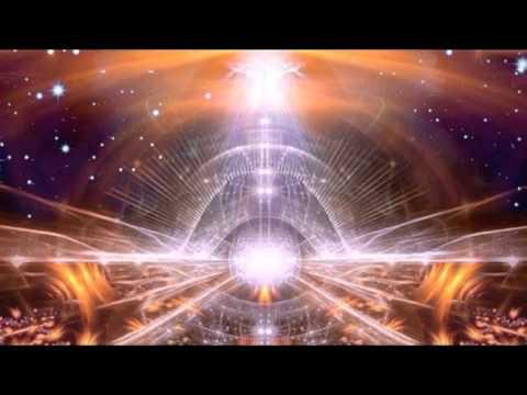 Галактический Совет о ситуации на Земле