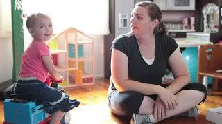 Learning Both ASL and Spoken Language Skills