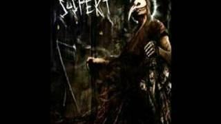 Suspekt - Prima Nocte