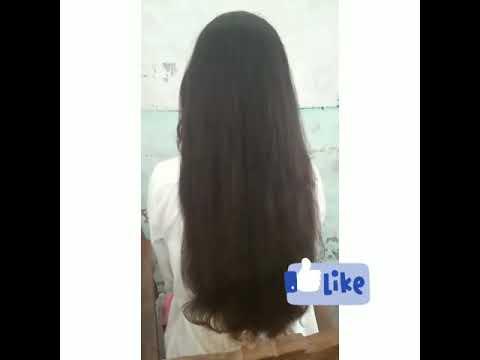 Hairstyles Video Very Ezi Youtube