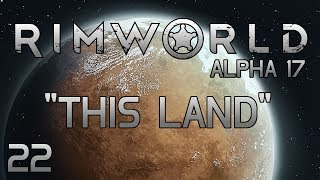 audio fix rimworld a17 part 22 second verse same as the first alpha 17 cassandra extreme