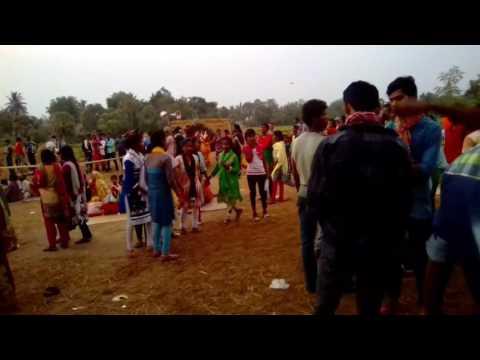 Santile video 2017 kadmba(2)