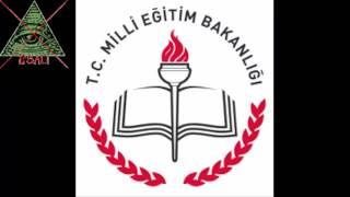 Okullar İlluminati Çıktı!-İfşacı