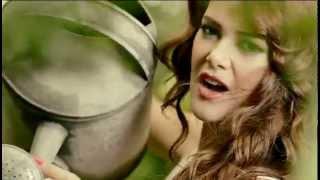 Repeat youtube video Max Prime Girl