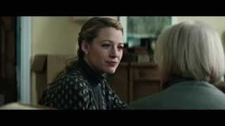 "THE AGE OF ADALINE - clip - ""Heartbreak"""