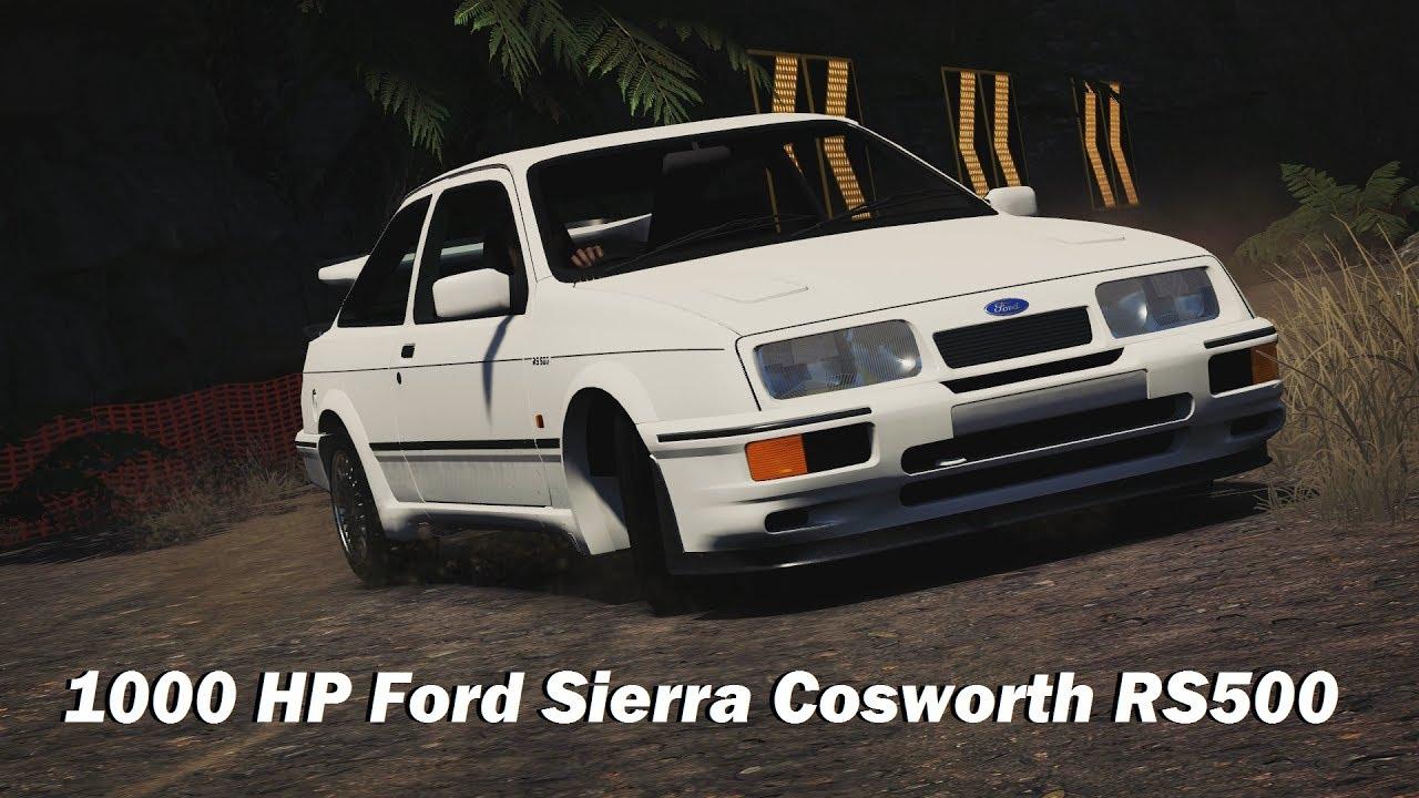 Смотрите 9 серию Азбуки Форд на нашем сайте - YouTube