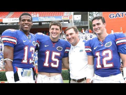 "The Seth Davis Show   Dan Mullen On Florida Job: ""Winning Was No Longer Fun"" (pt 6)   CampusInsiders"