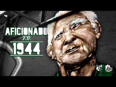 DOCUMENTAL Aficionado desde 1944