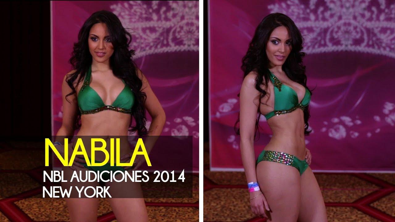 en Nuestra Belleza Latina Nuestra Belleza Latina 2014 2 Finalistas