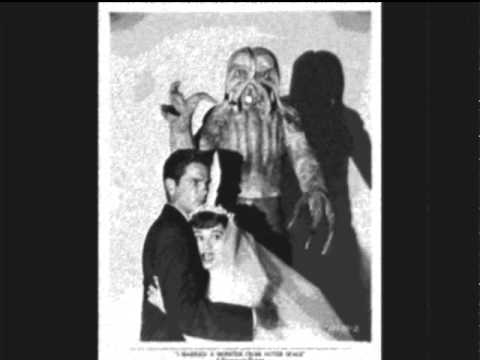 The Lancers - Take Me To Your Leader