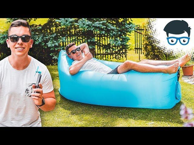 Tipy z AliExpressu: 5 Skvělých Letních Vychytávek! 😎
