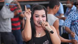 Pindang Urang - Nurfa - Afita Nada Live Sumber Lor 22-08-2019