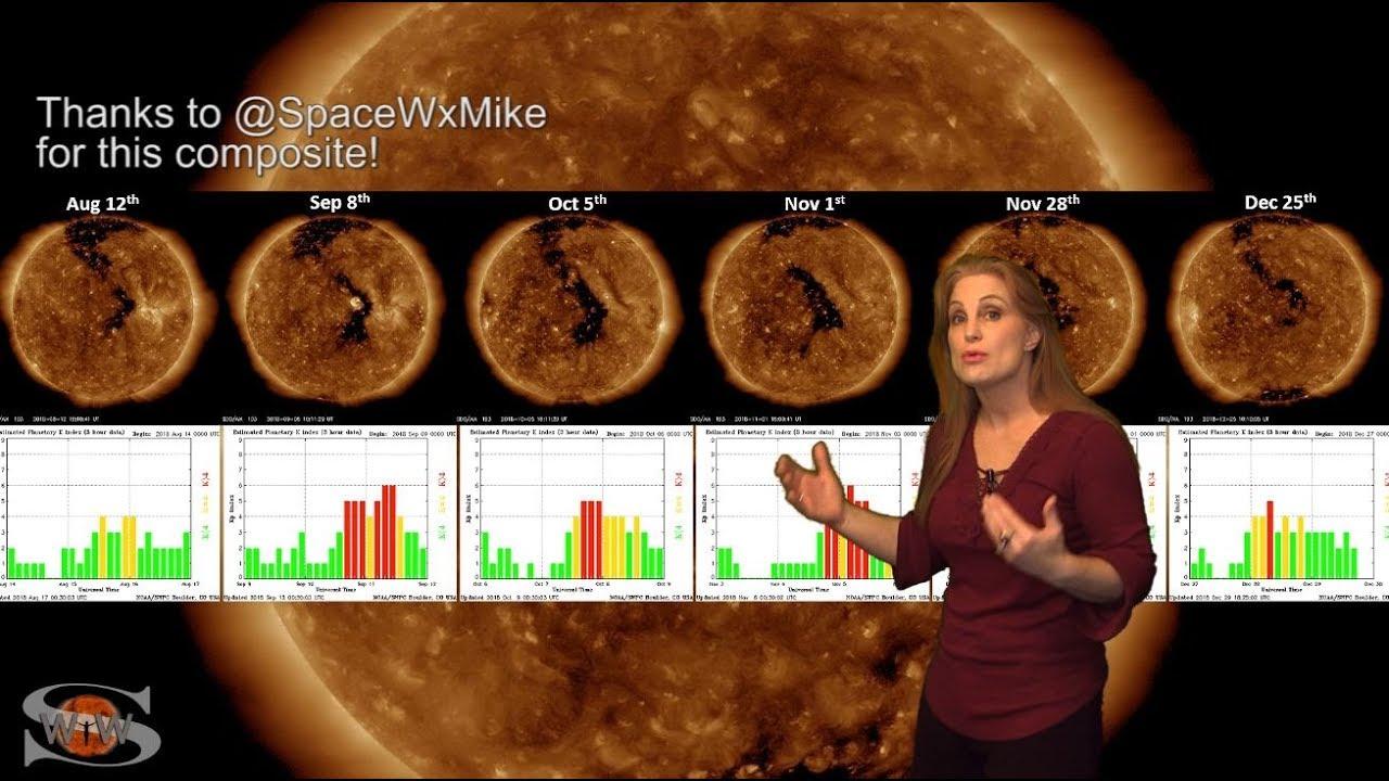 solar storm energy shifts 2019 - photo #28