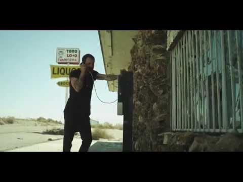 """[HD] Julien-K """"California Noir"""" - Official Video - 4K"""
