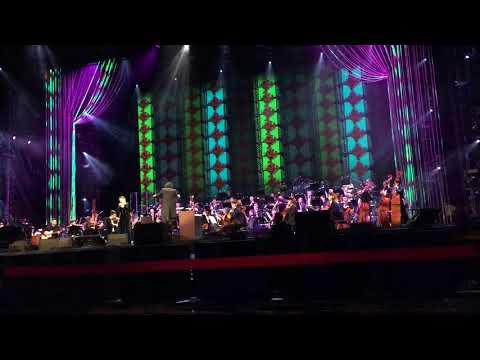 Elisa - Indian Summer (Arena di Verona, 15.09.2017, Elisa 97 - 17)