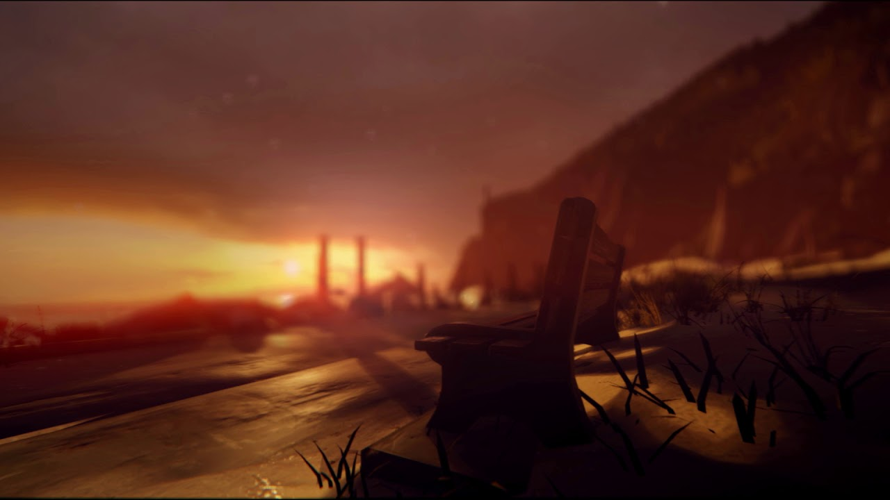Steam Community Video Life Is Strange Wallpaper Engine