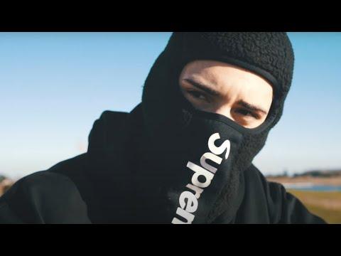 Смотреть клип Ecko - High