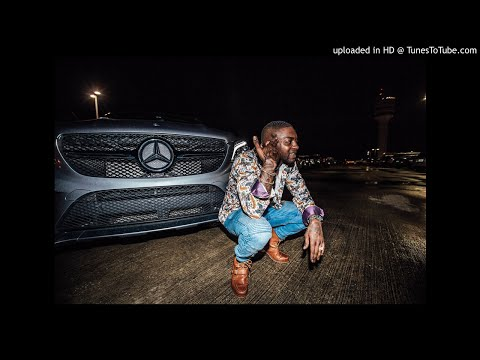 Mook Boy - No Brakes (freestyle)