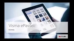Visma ePasseli Standard