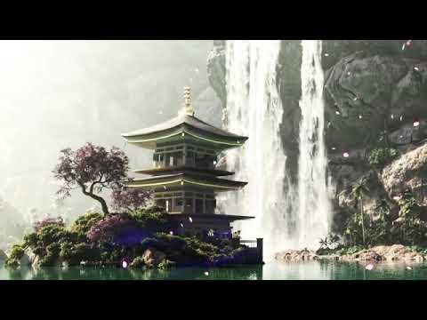 Hermosa Musica China Musica Oriental Music Instrumental Ytd Youtube