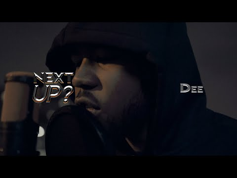 Dee - Next Up [S2.E47] | @MixtapeMadness