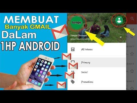 cara-membuat-gmail-banyak-dalam-satu-hp-android-✔