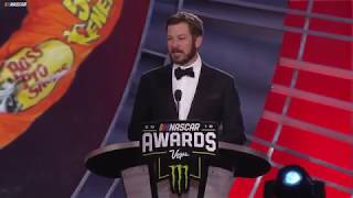 truex-jr-to-visser-it-was-incredible-honor-to-drive-for-you