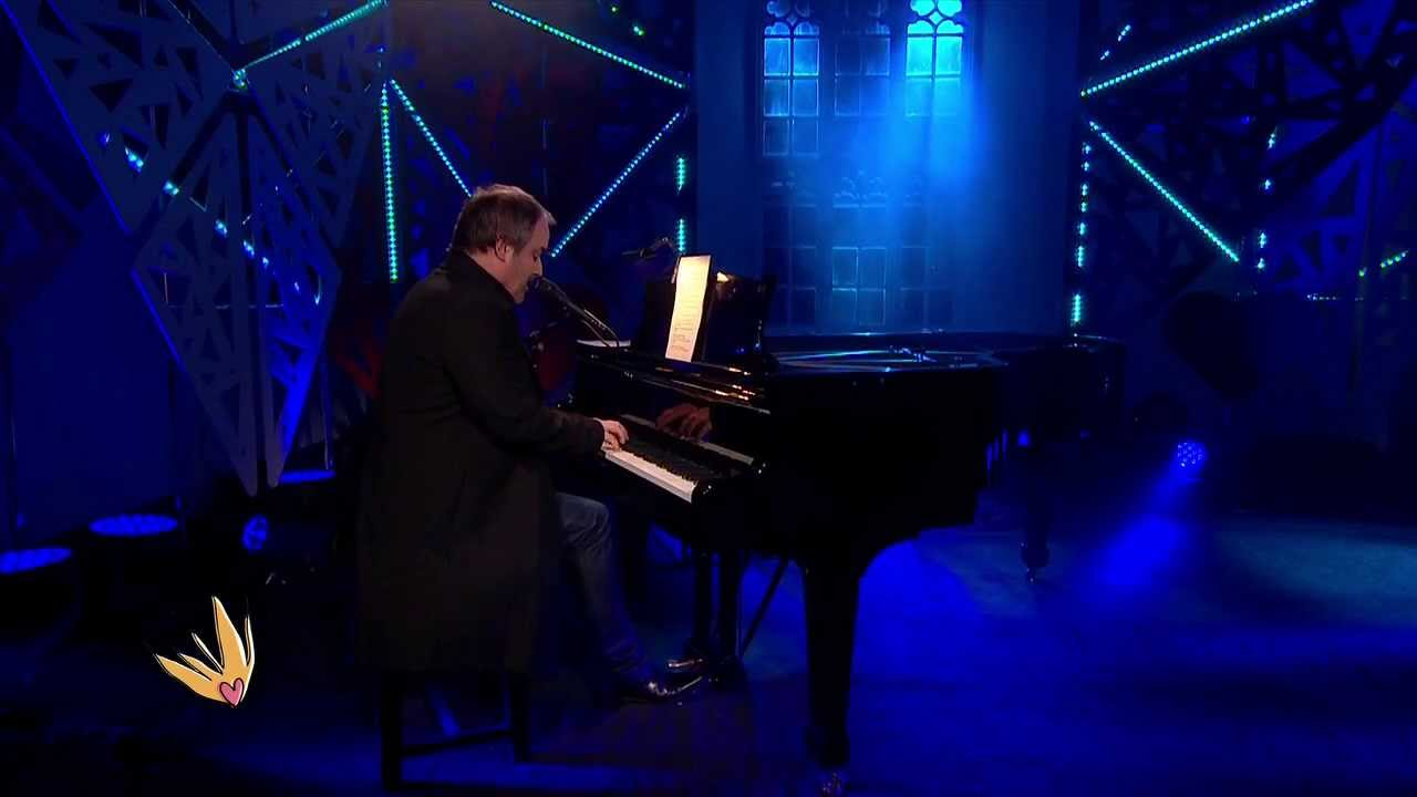 david-arnold-no-good-about-goodbye-othervoiceslive