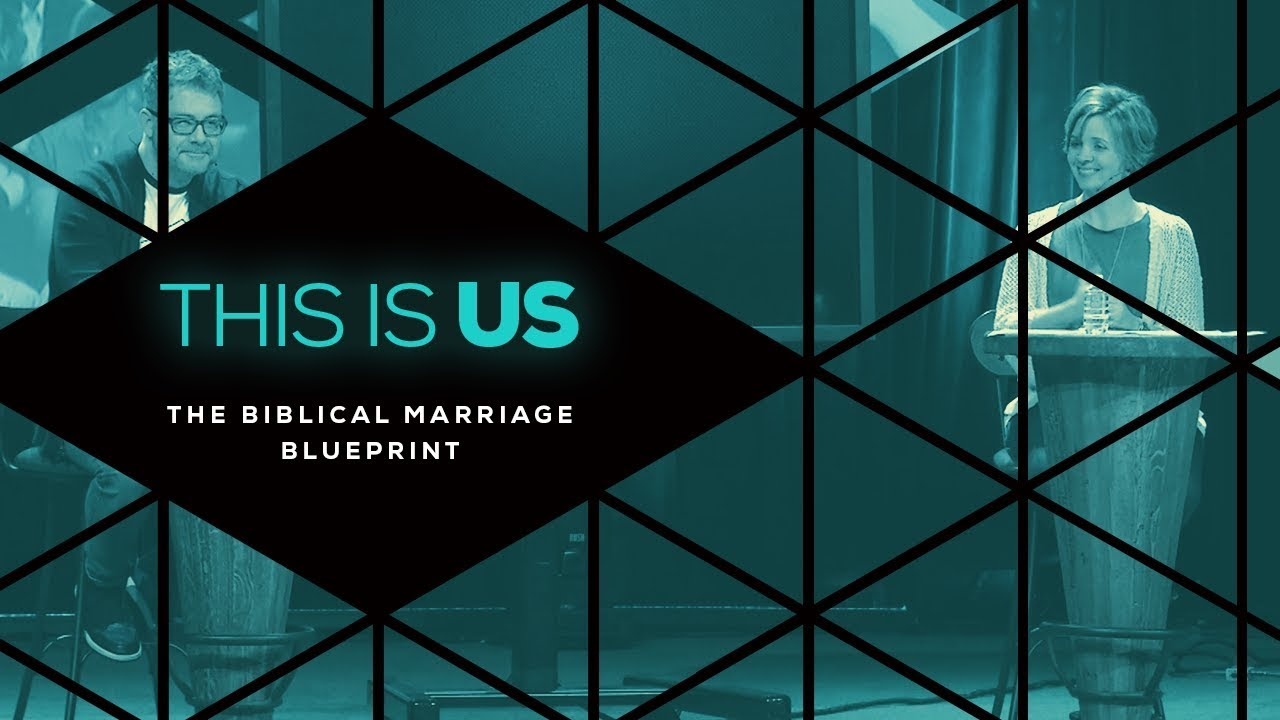 The biblical marriage blueprint youtube malvernweather Gallery