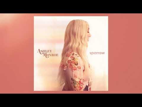 "Ashley Monroe - ""I'm Trying To"" (Audio Video)"