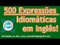 ENSINO DE EXPRESSÕES IDIOMÁTICAS DA LÍNGUA PORTUGUESA PARA ALUNOS SURDOS