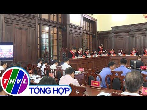 Mở phiên giám đốc thẩm vụ án Hồ Duy Hải
