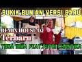 Bukik Bunian Remix House New - Yona Irma Feat Putri Chantika  Cover  || Dendang