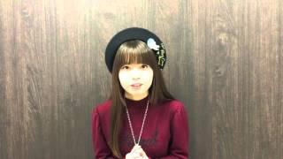 ワンマンライブの開催が決定! ☆チケット情報⇒ http://ticket.pia.jp/pi...