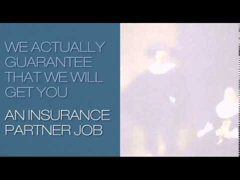 Insurance Partner jobs in Buffalo, New York