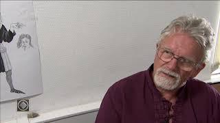 Kult'30 – Az értékes félóra: 45 év után felújították a rajzfilmklasszikust, a János vitézt
