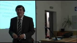 Wielcy ekonomiści: Adam Smith - ekonomista i filozof moralny. Część 5/5