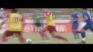 Baixar ~ ★   Cleiton Augusto Oliveira Silva   Skills & Goals   2011 ★ ~