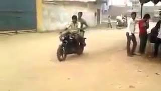 Trending Whatsapp Funny Video Funny Videos 2017 Whatsapp Funny Video Download | Facebook Shares