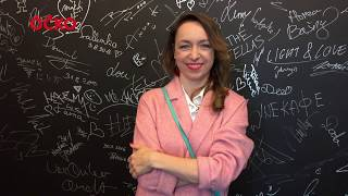 TIPY NA KLIPY: Tatiana Vilhelmová #PTNCK
