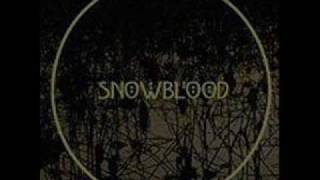 Watch Snowblood Augustine video