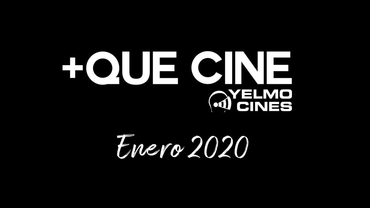 Yelmo Cines La Calidad Y El Buen Contenido Llevado A Otro Nivel