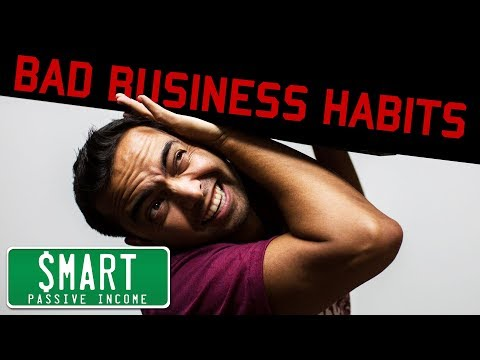 top-3-bad-habits-that-crush-your-business-(avoid-at-all-costs!)
