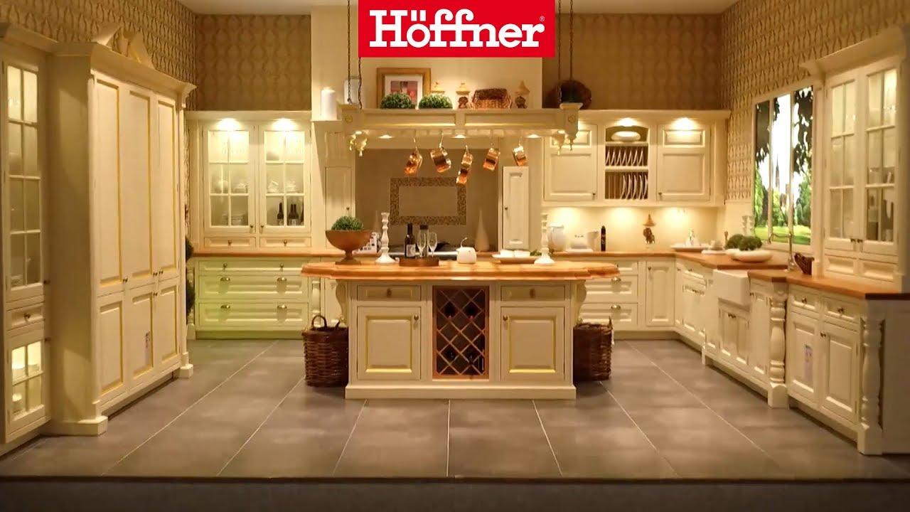 Höffner Küchen Abverkauf   Katalog Höffner Küchen   Dolce Vizio Tiramisu