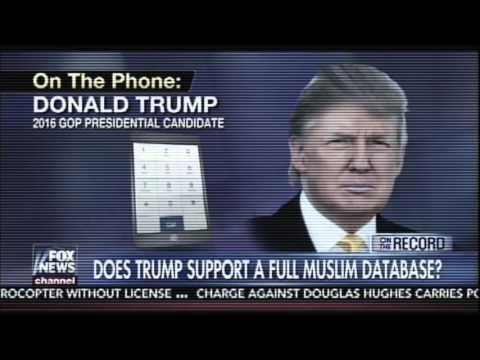 2016 John Kasich Campaign Ad - Trump