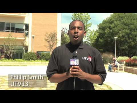 UWG Mass Communications Department Convert To Bachelor Of Science