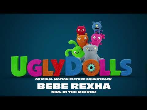 Bebe Rexha – Girl in the Mirror