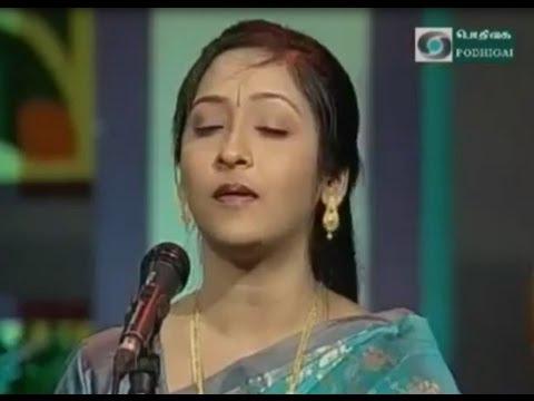 Chinmaya Sisters- Siddhi Vinayakam-Mohana Kalyani-Muthiah Bhagavatar
